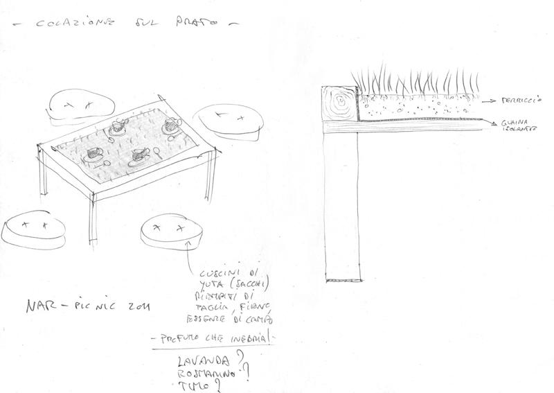 Massimo ferrando disegni e progetti 2 for Versare disegni e progetti